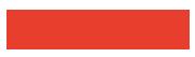 Art Amill Logo